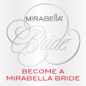 Mirabella Bride Blog_web Button